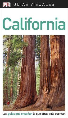 GUÍA VISUAL CALIFORNIA
