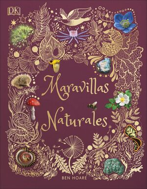 MARAVILLAS NATURALES