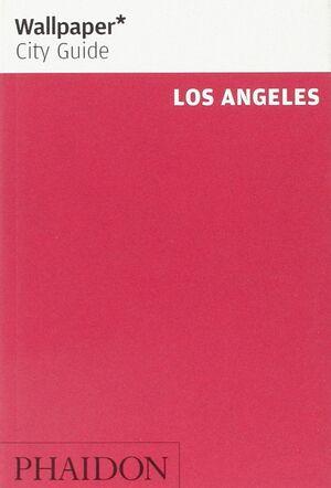 WALLPAPER CITY GUIDE LOS ANGELES 2014