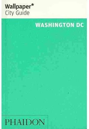 WALLPAPER CITY GUIDE WASHINTON 2014