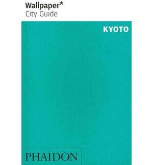 KYOTO 2014 GUIAS WALLPAPERS