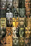 ESP EGIPTO 4000 AÑOS DE ARTE RUSTICA