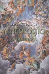 ENCICLOPEDIA DE MITOLOGIA UNIVERSAL