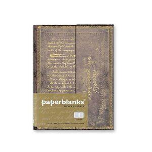 PAPER BLANKS EMBELLISHED MANUSCRIPTS