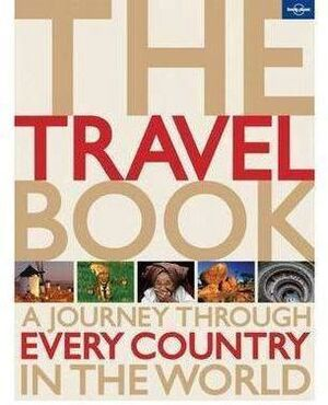 TRAVEL BOOK, THE 2
