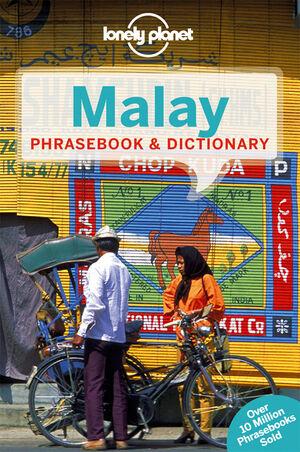 MALAY PHRASEBOOK 4