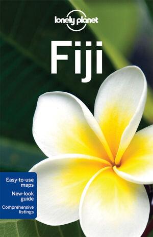 FIJI 9 (INGLÉS)