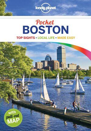POCKET BOSTON 2