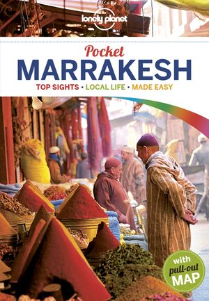 POCKET MARRAKESH 3