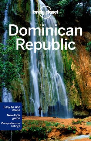 DOMINICAN REPUBLIC 6
