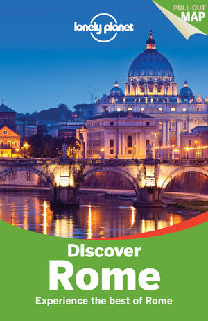 DISCOVER ROME 2