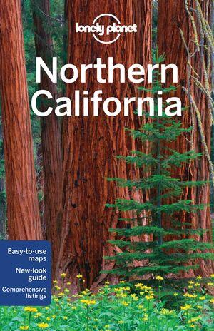 NORTHERN CALIFORNIA 2