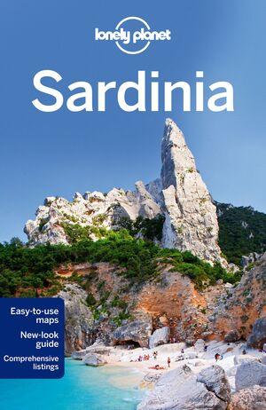 SARDINIA 5
