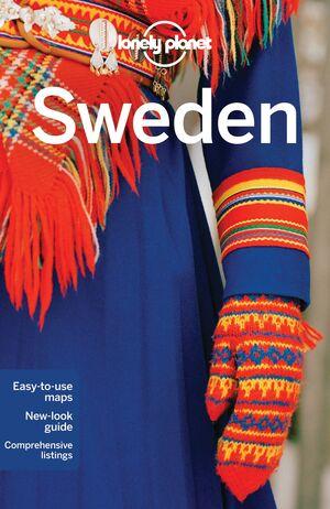 SWEDEN 6