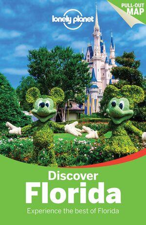 DISCOVER FLORIDA 2