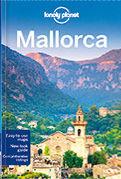 MALLORCA 3 (INGLÉS)