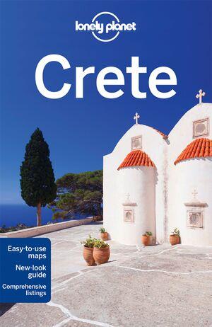 CRETE 6 (INGLÉS)