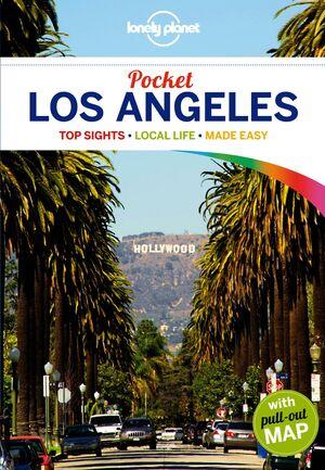 POCKET LOS ANGELES 4