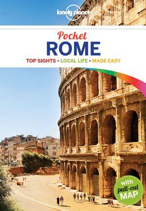 POCKET ROME 4
