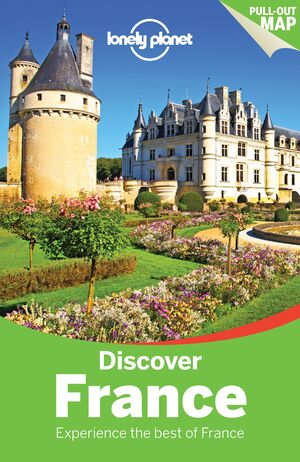 DISCOVER FRANCE 4