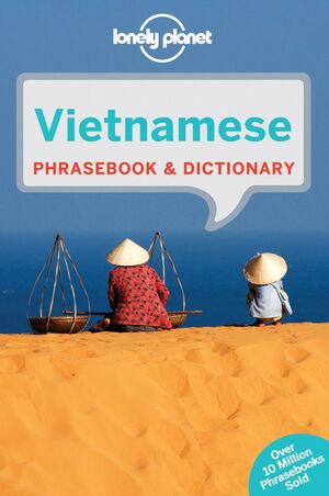 VIETNAMESE PHRASEBOOK 6