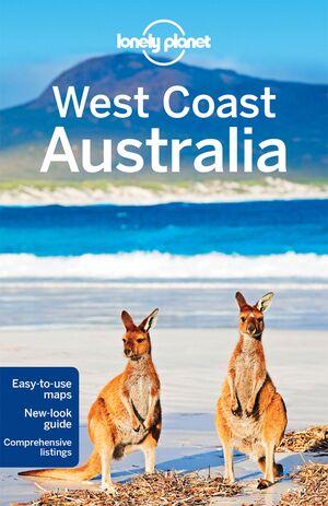 WEST COAST AUSTRALIA 8
