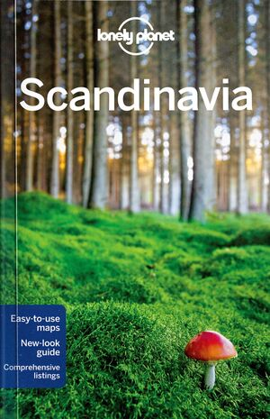 SCANDINAVIA 12
