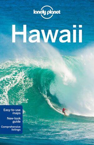 HAWAII 12 (INGLÉS)