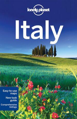 ITALY 12