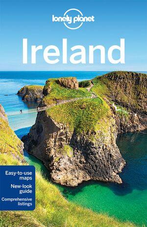 IRELAND 12