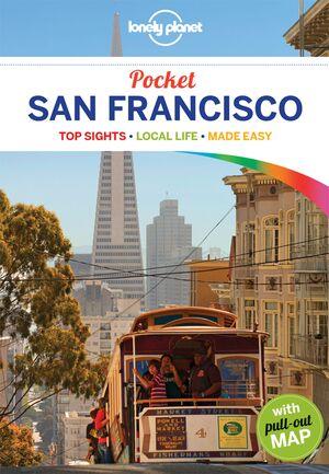 POCKET SAN FRANCISCO 5