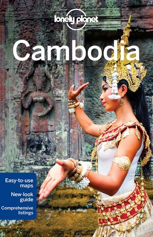 CAMBODIA 10