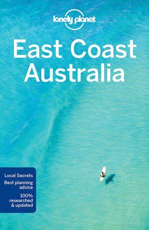 EAST COAST AUSTRALIA 6