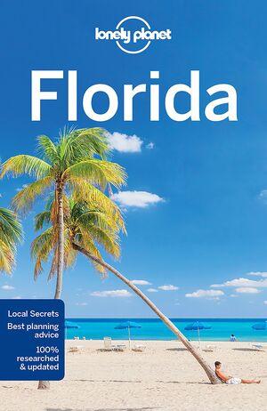 FLORIDA 8 (INGLÉS)