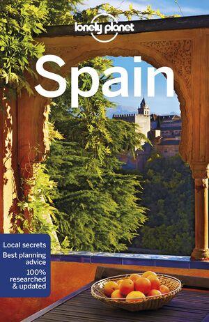 SPAIN 12