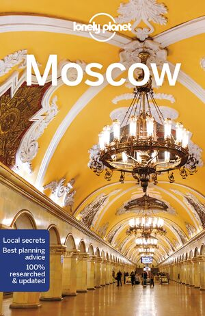 MOSCOW 7