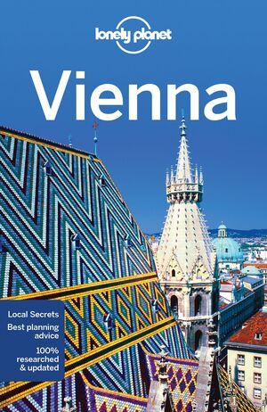 VIENNA 8