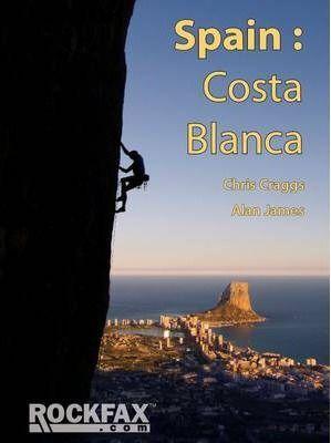 SPAIN :COSTA BLANCA