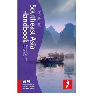 SOUTHEAST ASIA (2010)
