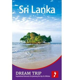SRI LANKA DREAM TRIP