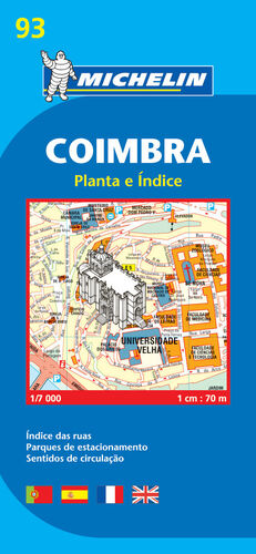 PLANO COIMBRA