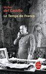 TEMPS DE FRANCO