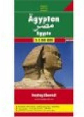 EGIPTO 1:800.000