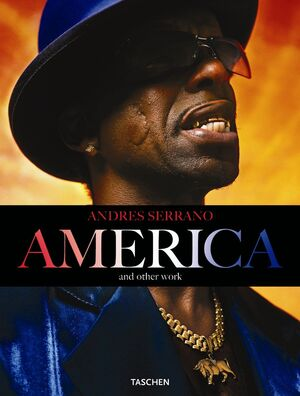 AMERICA/AND OTHER WORK