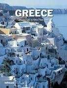 PHOTOPOCKET GREECE