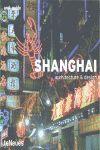 GUIDE SHANGHAI