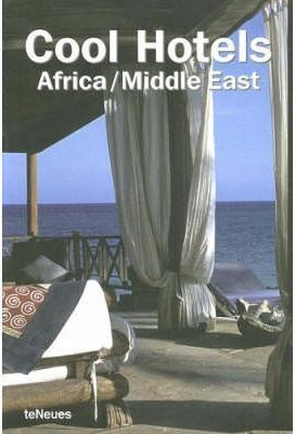 COOL HOTELS AFRICA MIDDLE/EAST