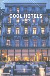 COOL HOTELS EUROPE ANNIVERSARY EDITION