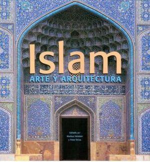 ISLAM : ARTE Y ARQUITECTURA