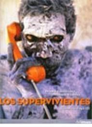 LOS SUPERVIVIENTES